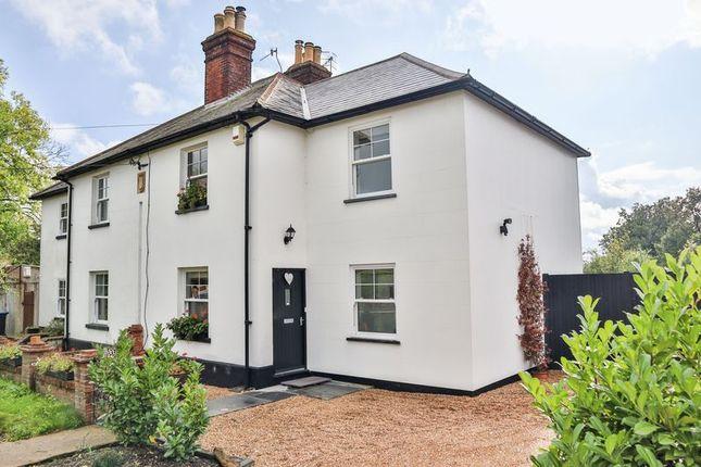 Photo 4 of Whitewood Lane, South Godstone, Surrey RH9