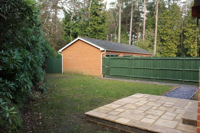 Room 2 of Woodlands, Pirbright Road, Normandy, Surrey GU3