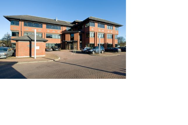 Thumbnail Office to let in Abbey View, St Albans