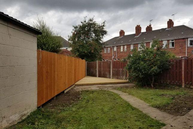 Photo 19 of Segrave Grove, Hull HU5