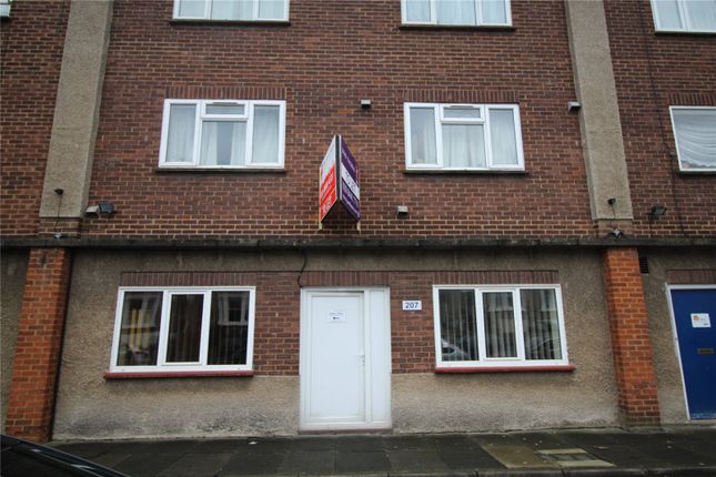 Thumbnail Office to let in Crescent Road, Barnet