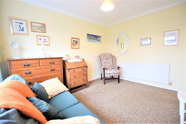 Bedroom 2 of Lon-Y-Nant, Rhiwbina, Cardiff. CF14