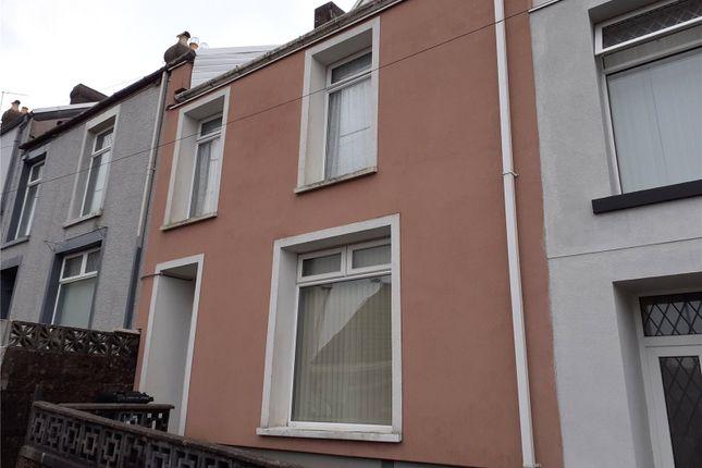 Picture 10 of Morlais Street, Dowlais, Merthyr Tydfil CF48