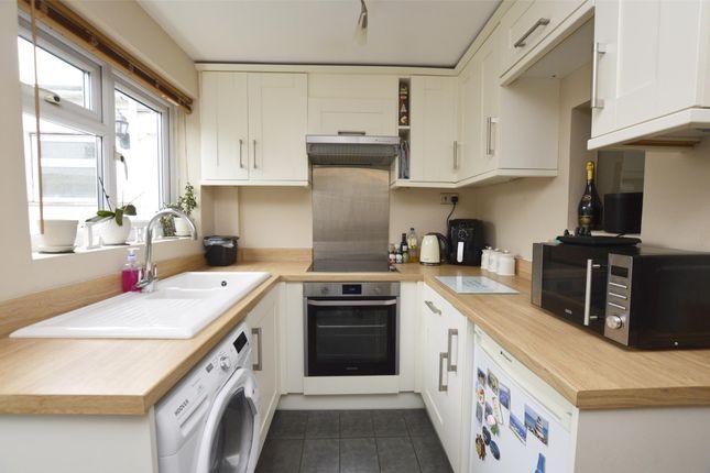 Kitchen of Providence Place, Midsomer Norton, Radstock, Somerset BA3