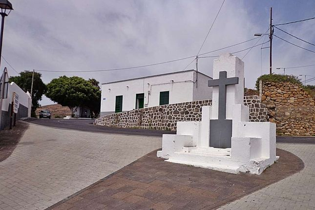 Thumbnail Property for sale in Detached Rural House, Casa Arico Viejo, Arico Viejo, Guimar, 38589, Spain