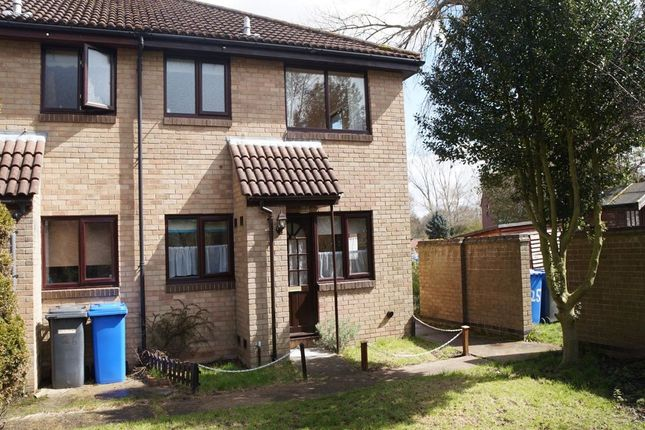 Property to rent in Carnoustie Drive, Lowestoft