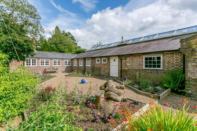 Picture No. 01 of Cuckfield Lane, Warninglid, Haywards Heath, West Sussex RH17
