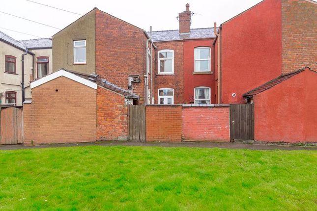 Photo 9 of Darlington Street East, Ince, Wigan WN1