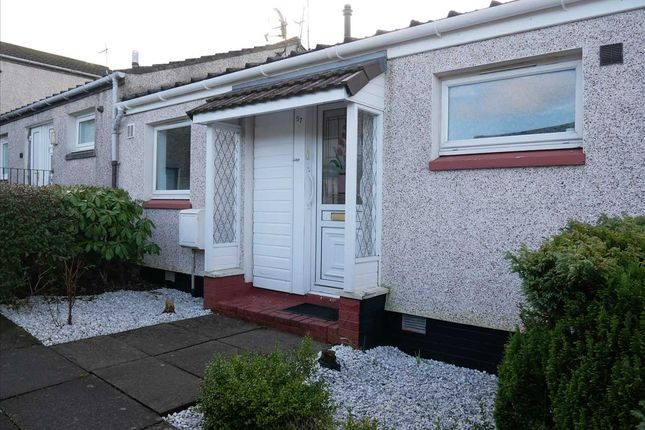 Main Picture of Lime Crescent, Cumbernauld, Glasgow G67