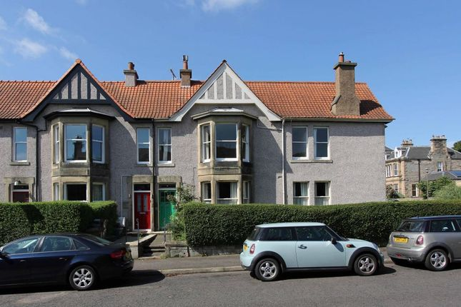 Thumbnail Flat for sale in South Lauder Road, Edinburgh