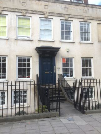 Thumbnail Office to let in Essex Road, Canonbury
