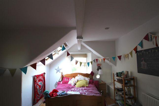 Img_4876 of 3 Bedroom Luxury Flat, Broomhill, Sheffield S10