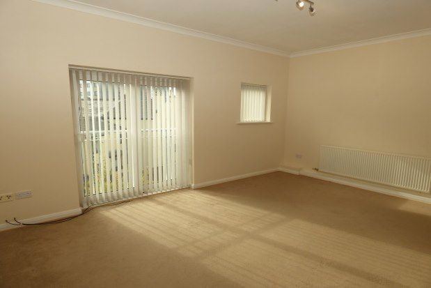 Thumbnail 2 bed property to rent in 5 Walmer Road, Liverpool