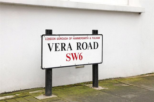 Picture No. 06 of Vera Road, London SW6