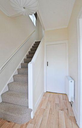 Photo 6 of Semi-Detached House, Graig Park Lane, Newport NP20