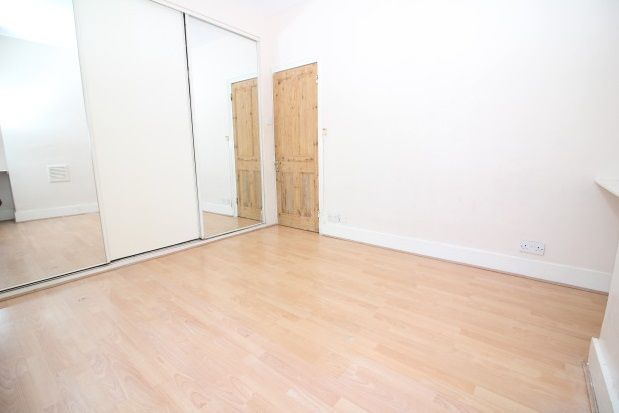Thumbnail Property to rent in Wildfell Road, Catford