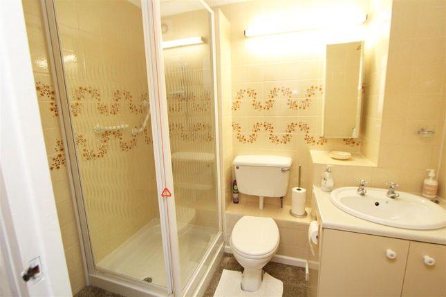 3 Shower of Gogoside Road, Largs KA30