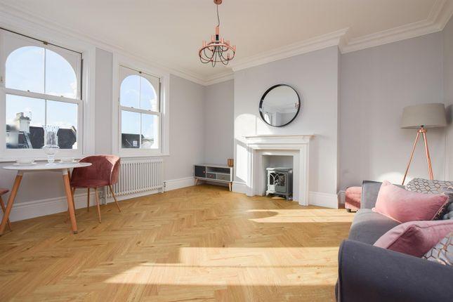 Living Room of Bohemia Road, St. Leonards-On-Sea TN37