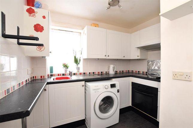 Kitchen of Manchester Road, Portsmouth, Hampshire PO1