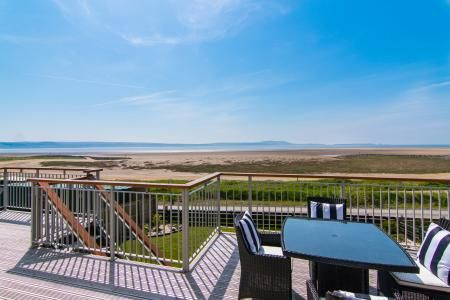 Thumbnail Property for sale in Pentre Nicklaus Village, Llanelli