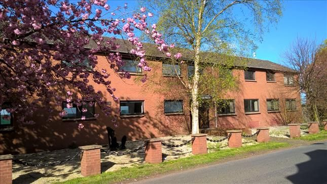 Main Pic of Suite 1, Kingsferry House, Stather Road, Burton Upon Stather, Scunthorpe, North Lincolnshire DN15