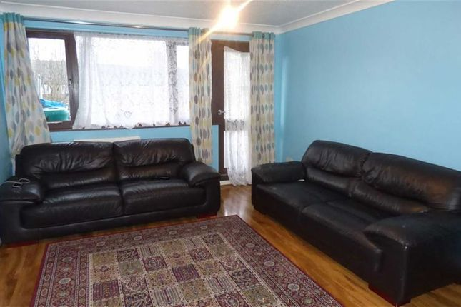 Thumbnail Flat for sale in Arica House, Slippers Place, Bermondsey