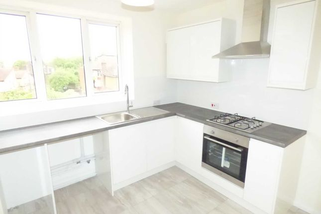 Homes To Let In The Larches Luton Lu2