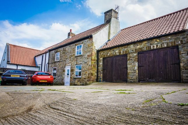 Thumbnail Property for sale in Tunstall Road, Tunstall