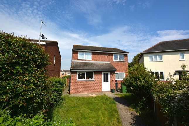 4 bed detached house for sale in Panfield Lane, Braintree, Essex