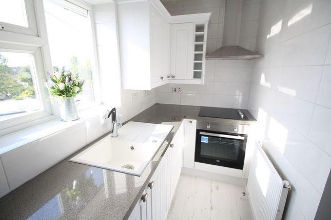 Flat for sale in Newlands Road, Ramsgate