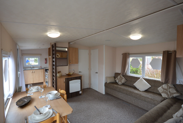 3 bed property for sale in Carlton, Saxmundham IP17