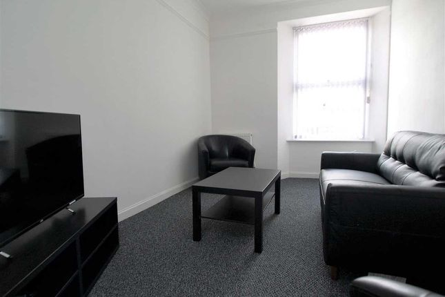 Thumbnail Maisonette to rent in Mutley Plain, Mutley, Plymouth