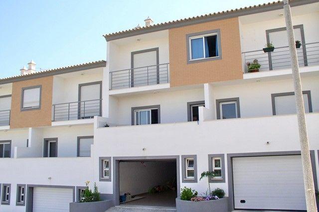 3 bed villa for sale in Portugal, Algarve, Boliqueime