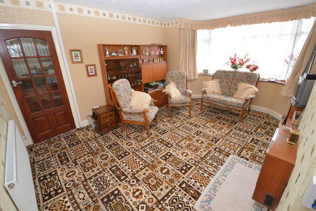 Siting Room of Michaelmas Road, Cheylesmore, Coventry CV3