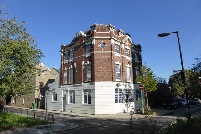 24 Mason Street, Greater London SE17