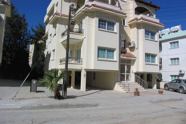 3 bed apartment for sale in Kyr052, Kyrenia (Girne), Cyprus