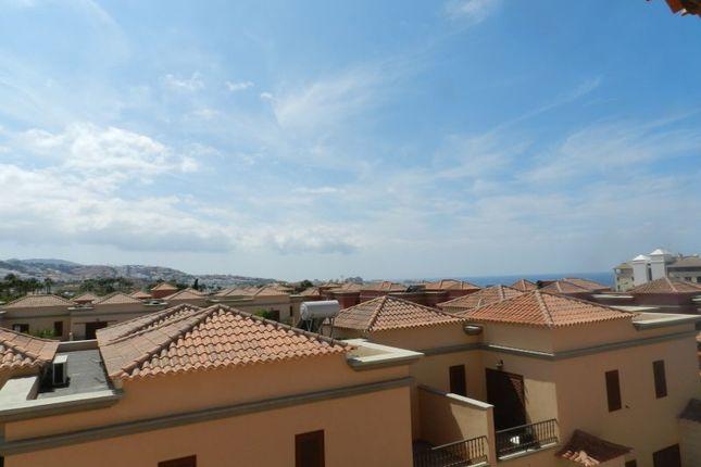 Thumbnail Villa for sale in Costa Adeje, Villas Del Duque, Spain
