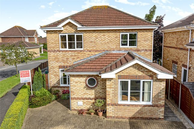 Picture No. 03 of Larch Avenue, Nettleham LN2