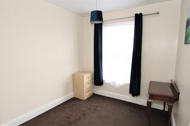 Bedroom 3 of Coniston Avenue, Portsmouth PO3
