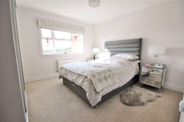 Master Bedroom of Arundale Walk, Broad Bridge Heath, Horsham RH12