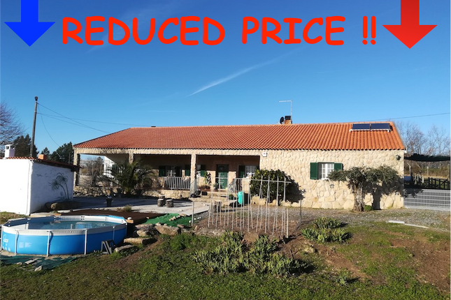 3 bed farmhouse for sale in Belmonte, Castelo Branco, Portugal, Belmonte E Colmeal Da Torre, Belmonte, Castelo Branco, Central Portugal