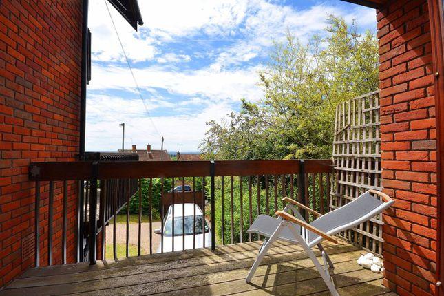Thumbnail Detached house to rent in Cottenham Park Road, West Wimbledon