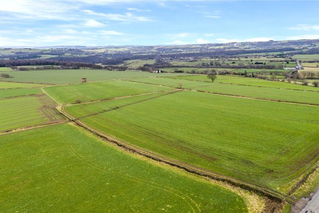 Land for sale in Land At Farnley Tyas, Huddersfield, West Yorkshire