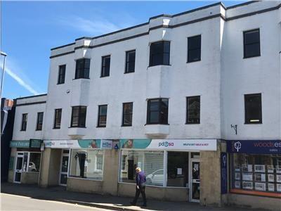 Thumbnail Retail premises to let in 30-32 High Street, Westbury-On-Trym, Bristol, City Of Bristol