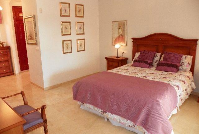 Master Bedroom of Spain, Málaga, Alhaurín El Grande, Alhaurín Golf