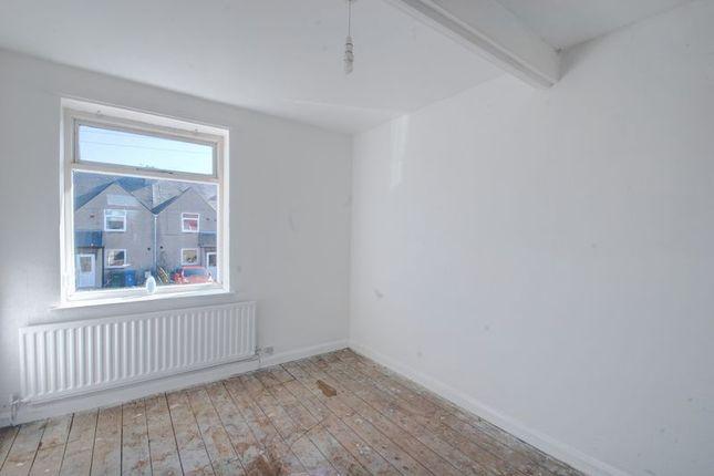 Photo 2 of Edith Street, Widdrington, Morpeth NE61