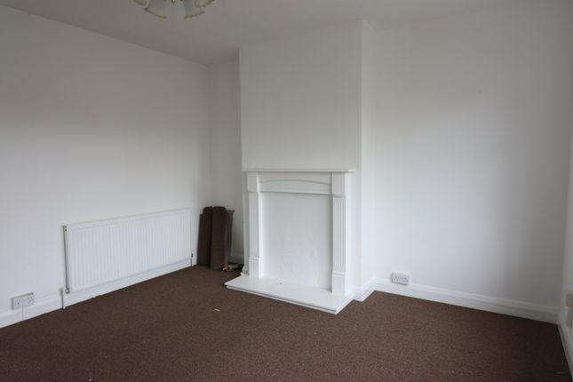 Thumbnail Terraced house to rent in Woodstock, Rochester