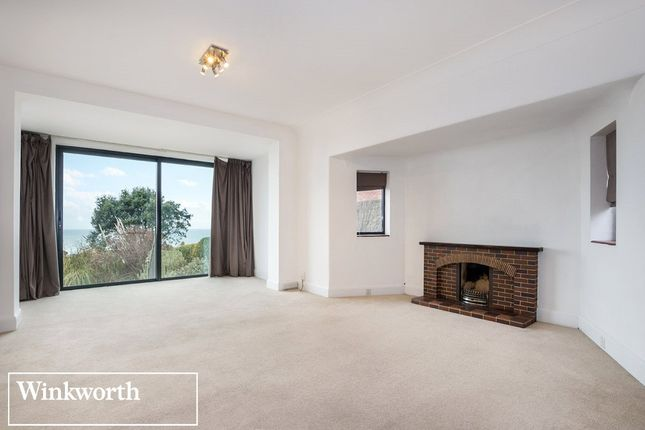 Picture No. 28 of Roedean Crescent, Roedean, Brighton, East Sussex BN2