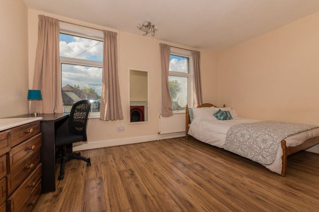 Thumbnail Property to rent in Wincheap, Canterbury