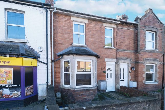 Photo 17 of Lyde Road, Yeovil BA21